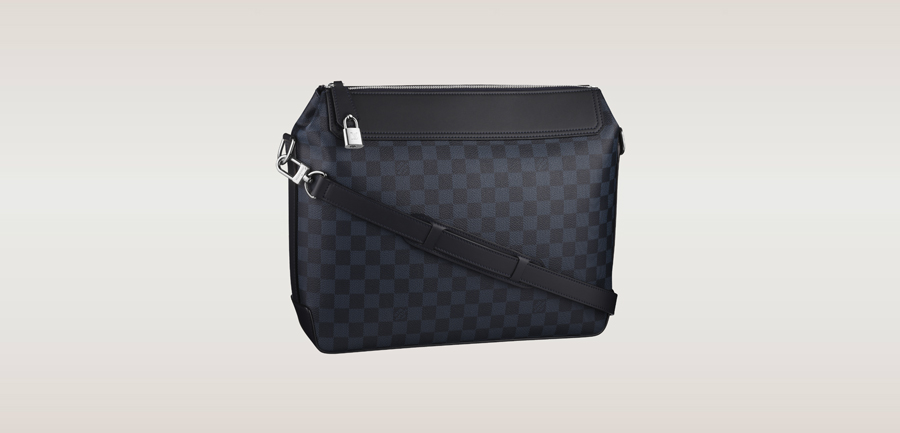 Greenwich-Messenger-louis-vuitton-kollektion