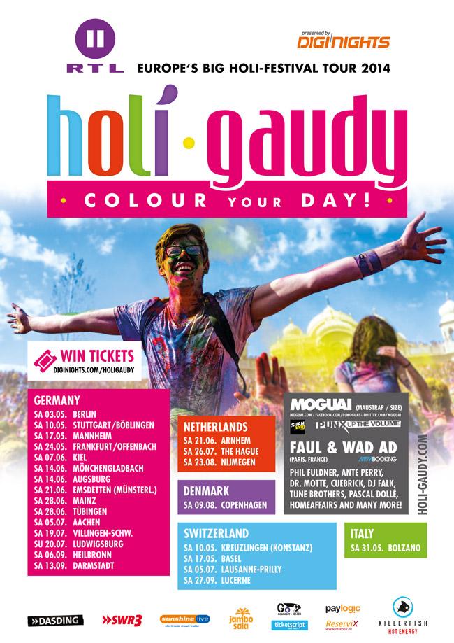 holi-gaudy-dates-2014