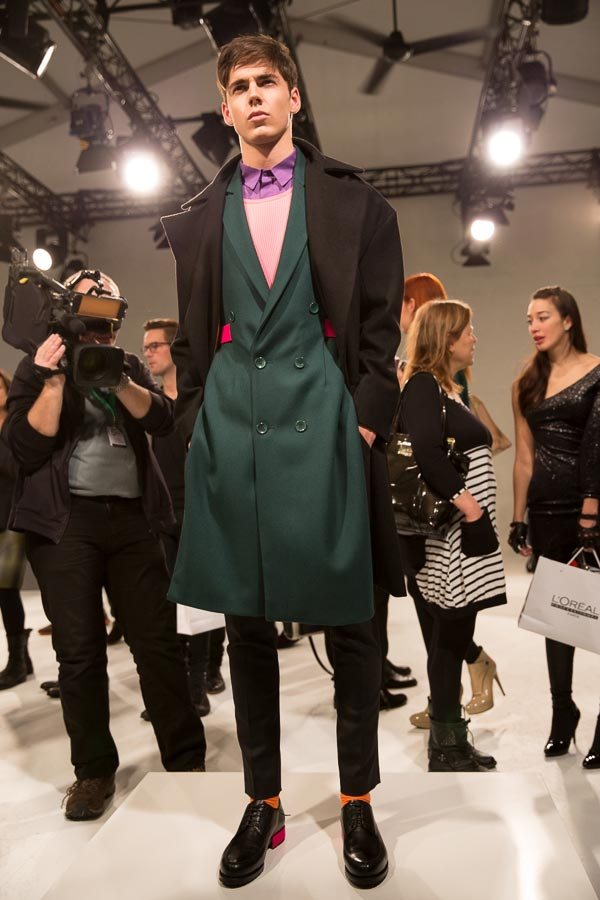 Ivan_Man_fashionWeek-1