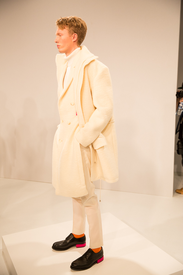 Ivan_Man_fashionWeek