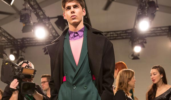 Ivan_Man_fashionWeek-ajoure