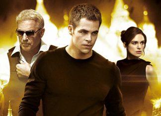 Jack-Ryan-Shadow-Recruit-Movie-Poster