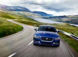 Jaguar_XE_R_Sport_Dynamic