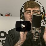 James-Arthur-Wrecking-Ball-Miley-Cyrus-Cover-