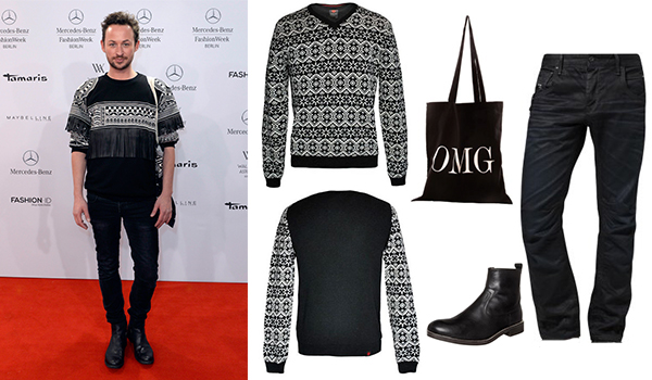 Marcel-Ostertag-Look