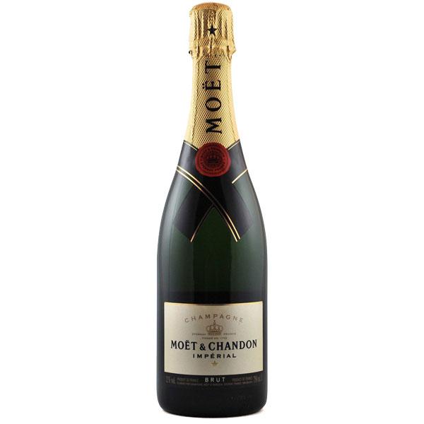 Moët & Chandon Impérial Pinot Noir trocken - 34,90 €
