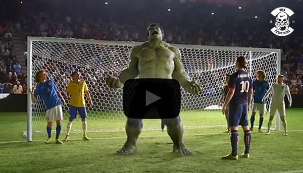 NikeFootball-Winner-Ronaldo-Neymar-Jr-Rooney-Ibrahimovic-Iniesta