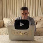 Robbie-Williams-Losers-Chatroulette