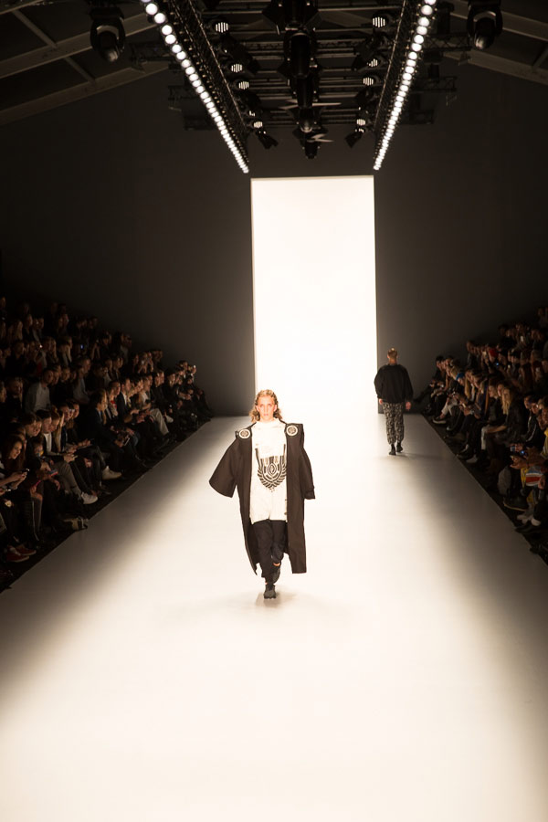 Sadak-Fashion-Week-Berlin-1