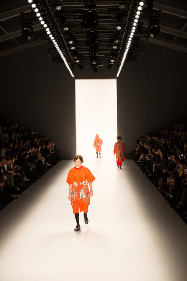 Sadak-Fashion-Week-Berlin-2