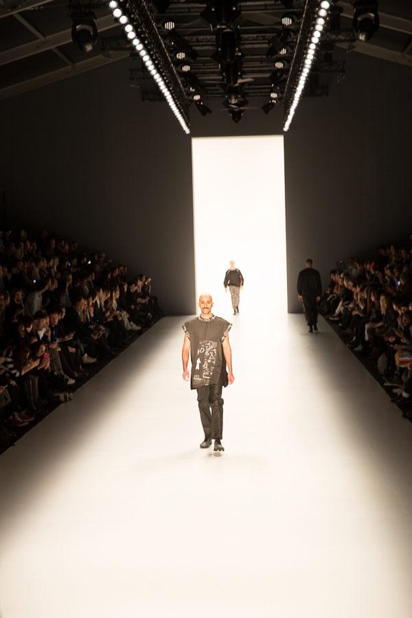 Sadak-Fashion-Week-Berlin-8