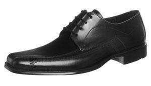 Schuhe-Lloyd