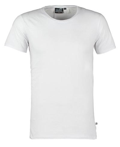 Shirt-basic-weiss