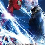Promoplakat Spiderman