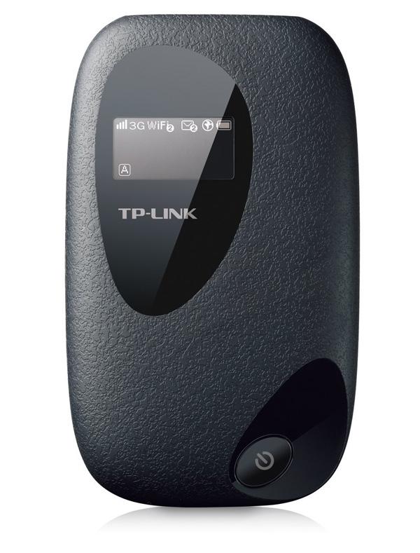 TP-Link_M5350
