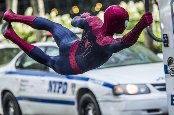 The-Amazing-Spider-Man-2-Rise-Of-Electro