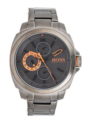 Uhr-Boss