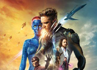 X-Men_Poster_Launch
