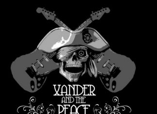 Xander_and_the_Peace_Pirates