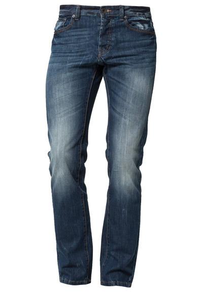 benetton-jeans