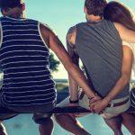 Diese 5 Tipps helfen dir weiter, um eine untreue Freundin auffliegen zu lassen.