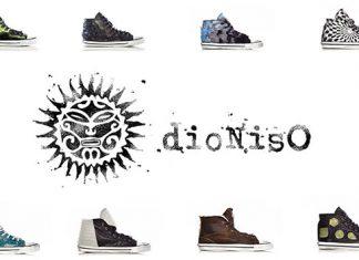 black dioNiso