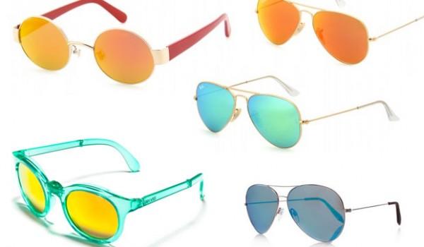 bunt-verspiegelte-sonnenbrillen-600x350