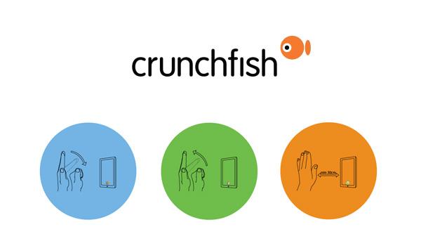 crunchfish-gocam