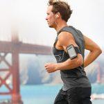 Mit diesen Apps kannst du dich auch unterwegs fit halten