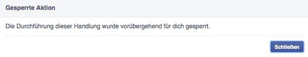 die-durchfuehrung-facebook