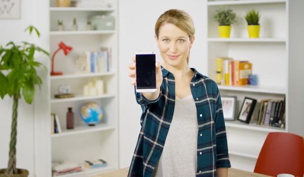 Handy verkaufen ohne Risiko