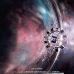 Interstellar Kinoposter