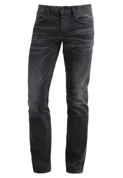 jeans-boss-orange