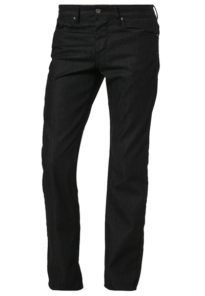 jeans-schwarz-boss-orange
