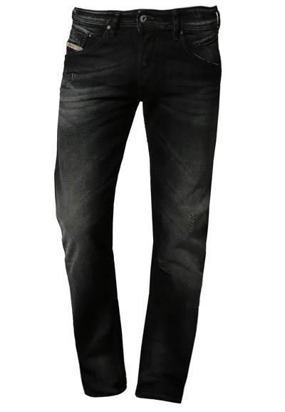 jeans-schwarz-diesel