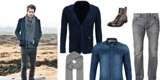 johannes-strate-look