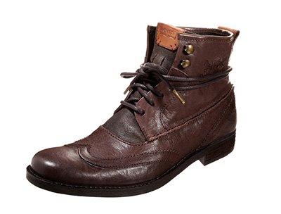 levis-boots