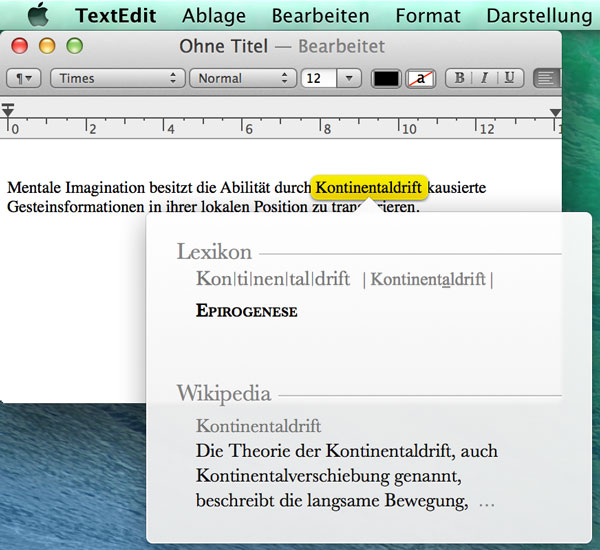 mac-tipps-definitionen-aufrufen