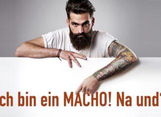 macho-typ