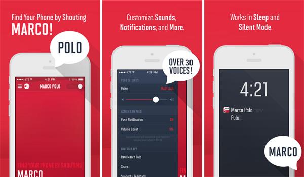 marco-polo-app