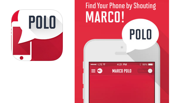marco-poplo-such-app