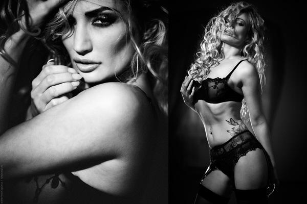 model-juliana_1