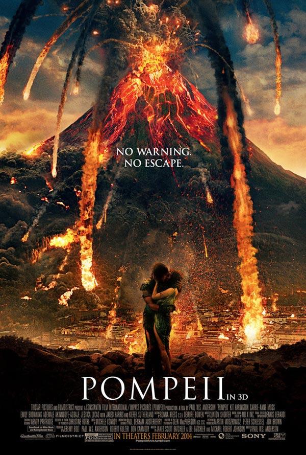 pompeii-3D-poster