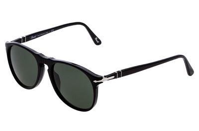 sonnenbrille-schwarz-persol