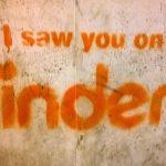 Tinder Sexdate