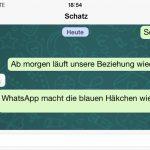 whats-app-hackchen