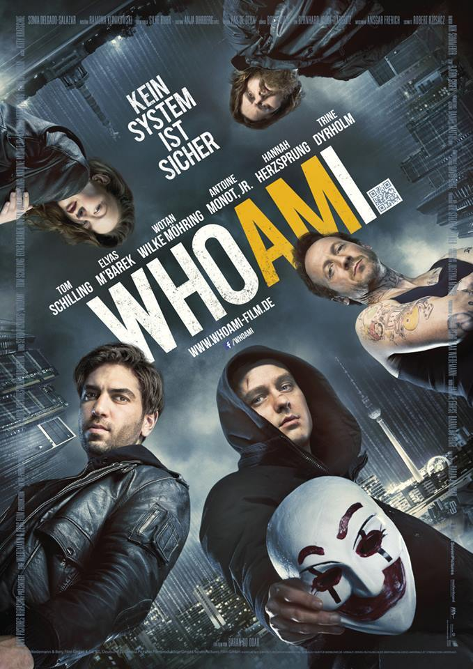 who-am-i-poster